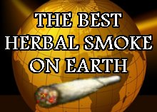 Online Herbal Smoke for Legal Weed